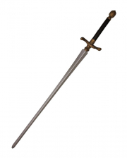 Arya Stark's Needle Sword - Game Of Thrones