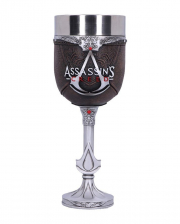 Assassin's Creed Brotherhood Chalice