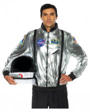 Nasa Astronauten Jacke