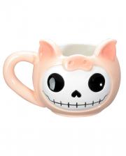 Bacon - Furrybones Ceramic Mug