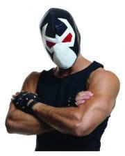 Bane Maske Classic für Kinder