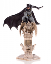 DC Comics Deluxe Batman Scale 1:10 Statue