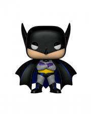 Batman First Appearance Funko POP! Figur