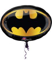 Batman Folienballon 48x68cm