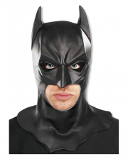Batman Maske Latex
