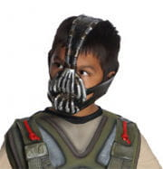 Batman Bane Children's Mask