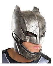 DC Comics Batman Tank Mask