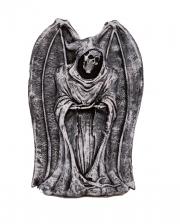Winged Gravestone Reaper 53 Cm