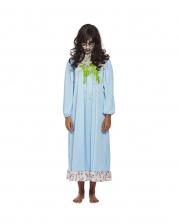 Obsessed Girl Ladies Costume