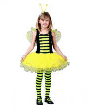 Bee Fairy Childrenu0027s Costume  sc 1 st  Horror-Shop.com & Ladybird Wings u0026 Bee Wings buy online | horror-shop.com