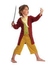 Bilbo Baggins Gift Set for Children