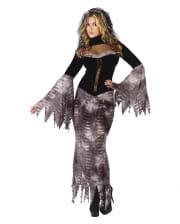 Black Widow Costume M