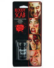 Krust Blood / Blood Scabs