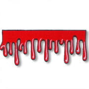 Bloodstrippy Patches