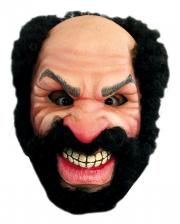 Villain Mask Ivan