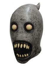 Boogeyman Latexmaske