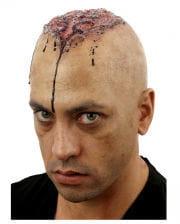 Braindead  Zombie Glatzenfolie