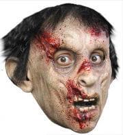 Brother John Zombie Mask
