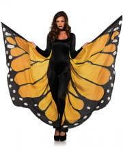 Butterfly Wings XXXL