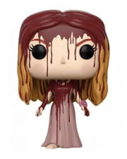 Carrie Funko Pop! Figure
