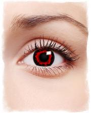 Cataclysm Contact Lenses