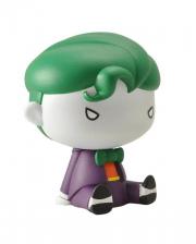 Chibi Joker Spardose