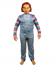 Chucky Kostüm - Childs Play 2