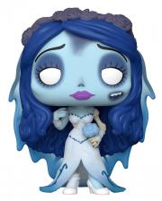 Corpse Bride - Emily Funko Pop! Figure