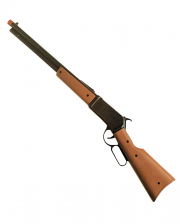 Cowboy Western Gewehr Spielzeugwaffe