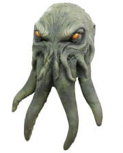 Cthulhu Maske