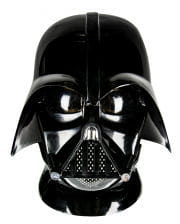 Darth Vader Helm - Star Wars