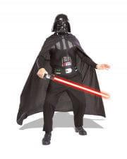 Darth Vader Costume Set