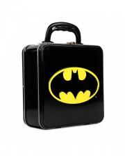 Batman Kostüme Batman Maske Online Kaufen Horror Shopcom