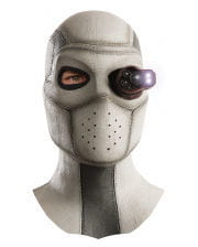 Deadshot Latex Maske