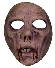 B. Fuller Zombie Mask No. 6