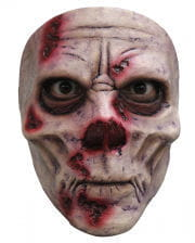 Decay Zombie Mask
