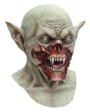 Demon Vampire Mask