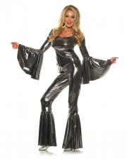 Disco Starlett Glitter Costume