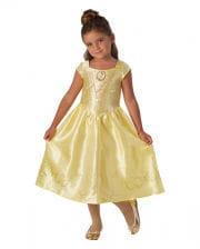 Disney Belle costume Classic