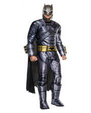 DLX Batman armor costume