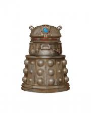 Doctor Who Reconnaissance Dalek Funko POP! Figure