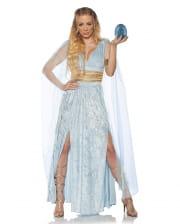 Drachenkönigin Damenkostüm