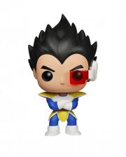 Dragon Ball Z - Vegeta Funko POP! Figure