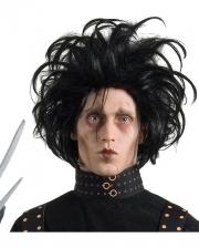 Edward mit den Scherenhänden Perücke