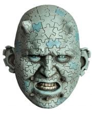 Enigma Latex Maske