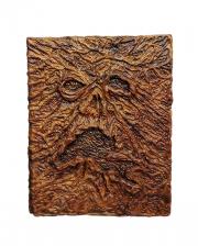 Evil Dead - Book Of The Dead Necronomicon Replica
