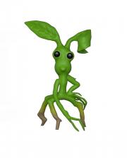 Fantastic Beasts Pickett Funko POP! Figur