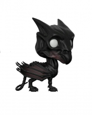 Fantastic Beasts Thestral Funko POP! Figur