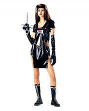 Kostüm Sklave