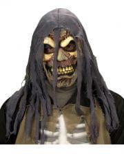 Shred Zombie Mask